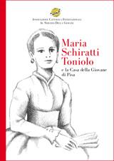 Cop Maria Schiratti Toniolo